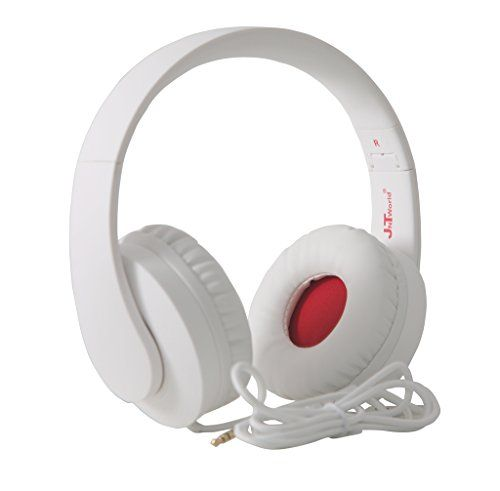 JNTworld DJ Over Eap the head Earphone Headphone for ipod, ipad, nano, sony mp4, samsung No description (Barcode EAN = 5055287226051). http://www.comparestoreprices.co.uk/december-2016-5/jntworld-dj-over-eap-the-head-earphone-headphone-for-ipod-ipad-nano-sony-mp4-samsung.asp