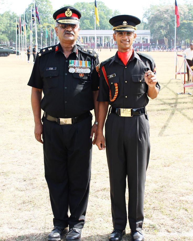Proud Father ⚔️🇮🇳 ️ . Join courses at ssbcrackexams