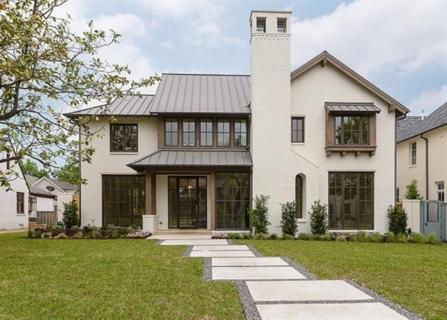 27 best craftsman bungalow images on pinterest bungalows for Craftsman style homes for sale in texas