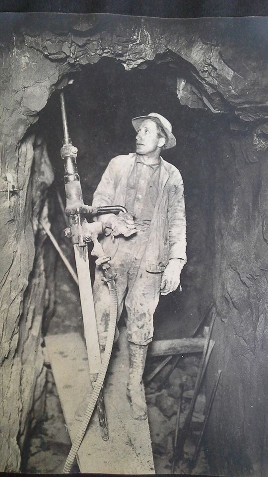 early mining in colorado Many of the colorado early towns were built around gold strikes but became ghost towns however, quite a few survived.