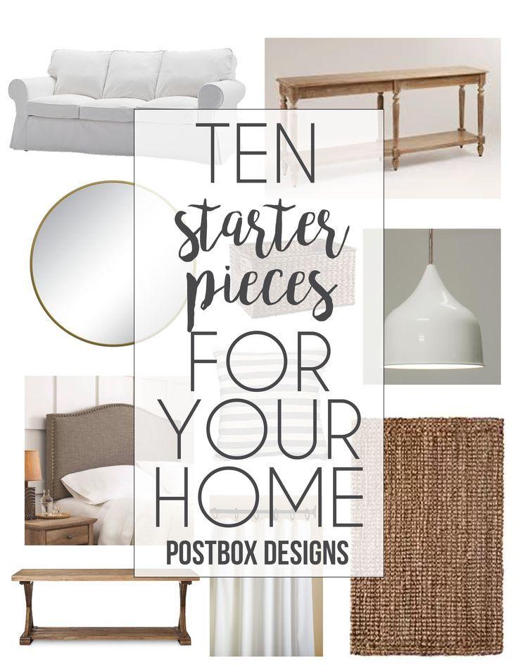 Create A Boho Basement Family Room Via Online Interior Design Family Room Design Bonus Room Design Family Room