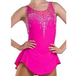 professional ice skate dress | Cheap Roller Skates | Figure Ice Skates, Dresses & Accessories ...