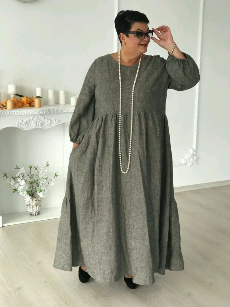 Платье – купить в интернет-магазине на Ярмарке Мастеров с доставкой