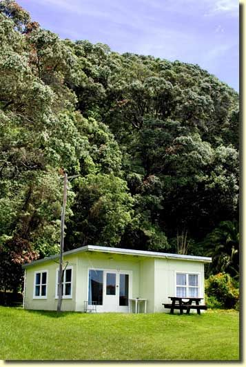 25 Best New Zealand Bach And Cribs Images On Pinterest