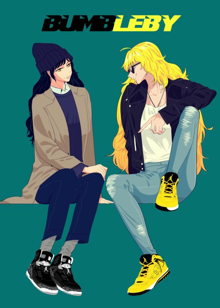 330 best bumbleby and white rose images on pinterest - Ruby rose rule 34 ...