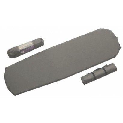 matrace samonafukovací 2,5cm úzká