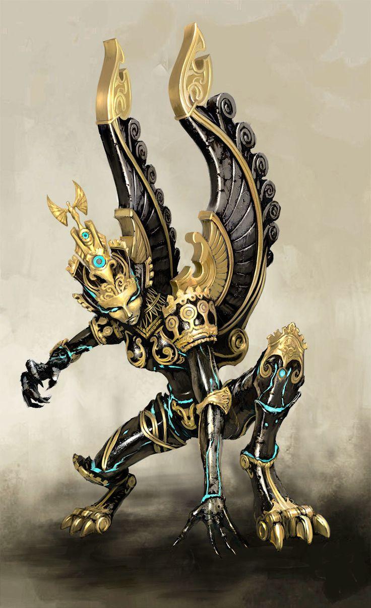Matnol Sukon, The Crystal Artist  1283e7e801e58b99aa56f4832a088306--fantasy-men-medieval-fantasy