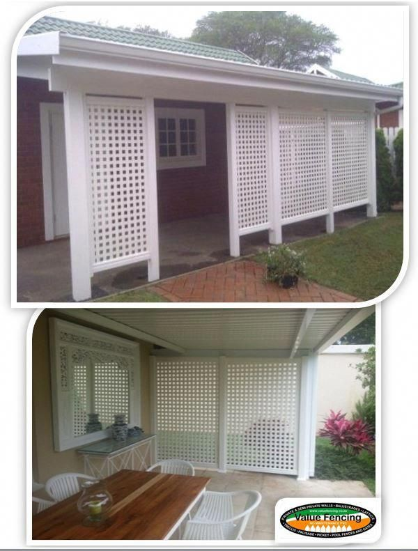 Best Pergola Material Bestpergoladesigns Key 6603055037 Pergolasideshade Patio Shade Carport Makeover Patio