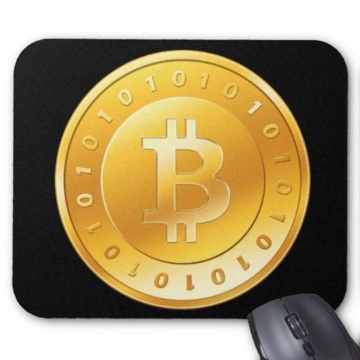 Tapete negro Bitcoin - M2 con moneda bitcoin. La mejor forma de comprar y vender bitcoins. Más productos BITCOIN:  http://www.zazzle.es/lamareanaranja/regalos?cg=196938480424491766