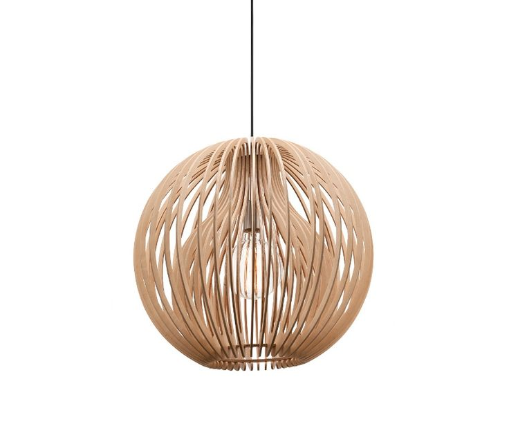 84 best TIMBER LIGHTS images on Pinterest | Hanging lamps ...