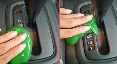 30 astuces de nettoyage que les nettoyeurs de voitures ne veulent pas que les gens sachent