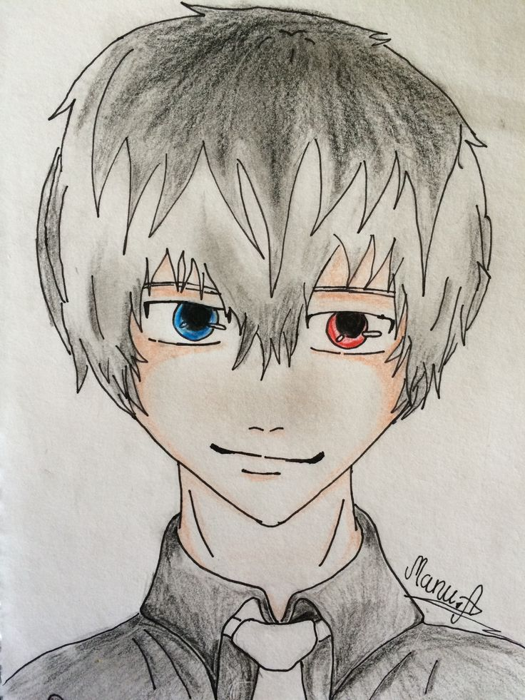 Sasaki Haise, Tokyo Ghoul:Re anime predictions!!