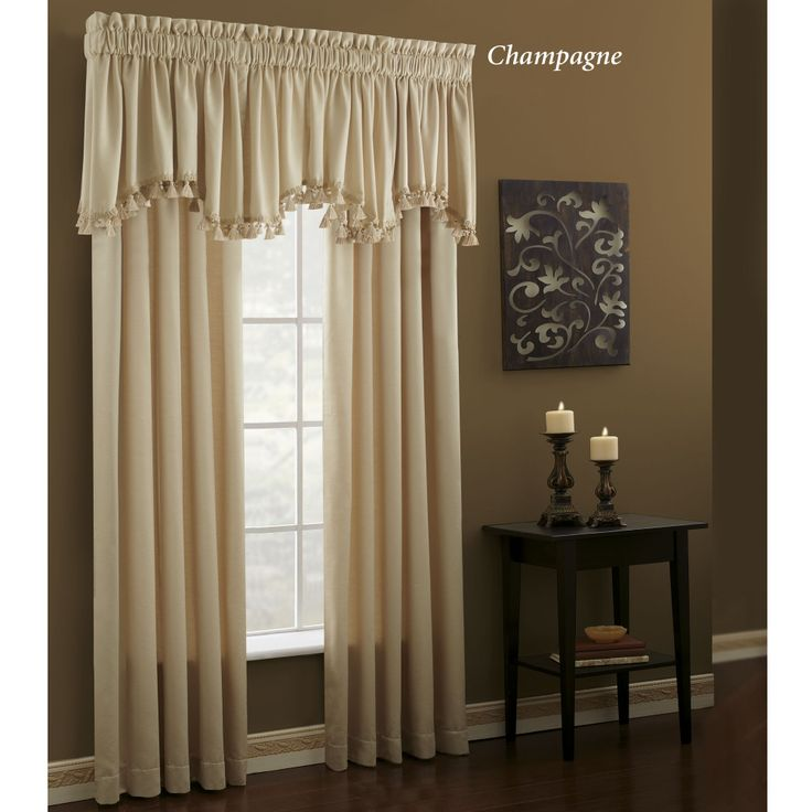 82 Best Images About Windows On Pinterest Blackout Curtains Wisteria Arbor And Blinds Shades