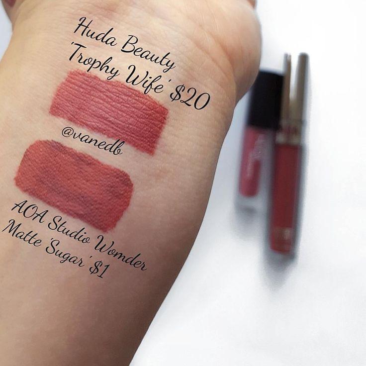 Pin On Makeup Set