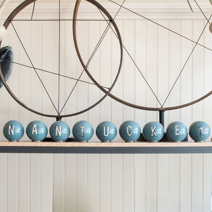 Best 25+ Nantucket Decor Ideas On Pinterest