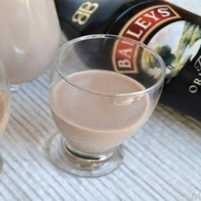 Baileys fatto in casa: ricetta crema di whisky