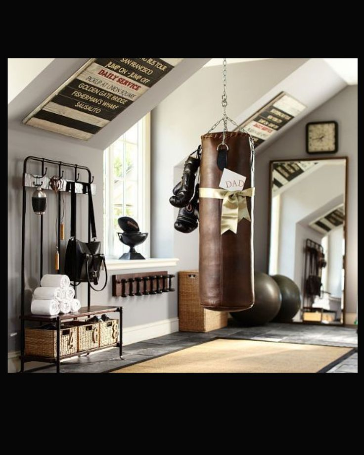 42 Best Home Gym Fitness Designs Images On Pinterest: 63 Best Home Gym Ideas Images On Pinterest