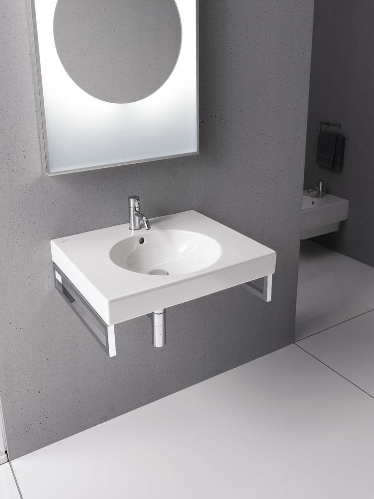 1000 id es propos de porte serviette pour salle de bain for Porte serviette pour salle de bain