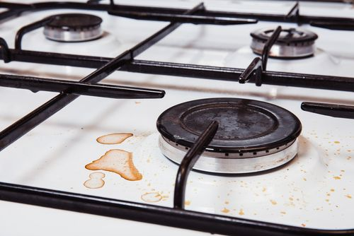 http://www.ehomeservices.com.sg/articles/how-to-remove-stubborn-kitchen-grease.html
