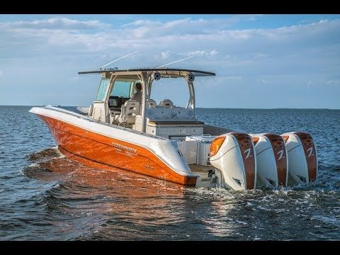 162 best wheels images on pinterest for Best outboard motor for saltwater