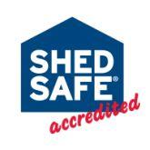 Launceston Sheds, Garages & Kit Homes for Sale