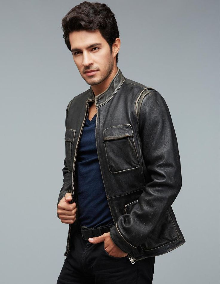 Genuine-Leather-Jackets-Men-