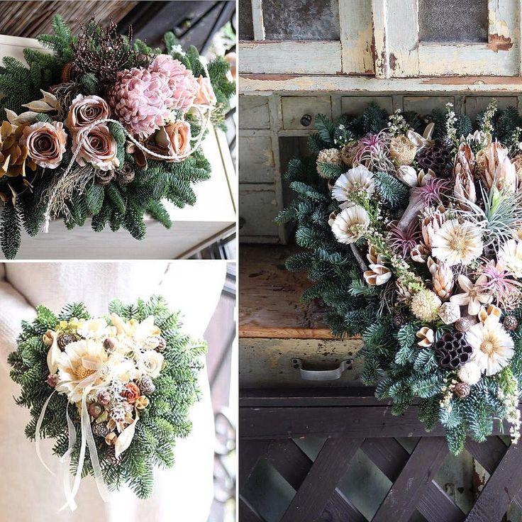 1. a 2. november sa blíži. My stále pripravujeme krásne dekorácie na spomienku pre Vás.  #kvetysilvia #kvetinarstvo #kvety #dusicky #love #instagood #cute #follow #photooftheday #beautiful #tagsforlikes #happy #like4like #nature #style #nofilter #pretty #flowers #design #awesome #florist #home #handmade #flower #summer #heart #autumn #floral #naturelovers #picoftheday