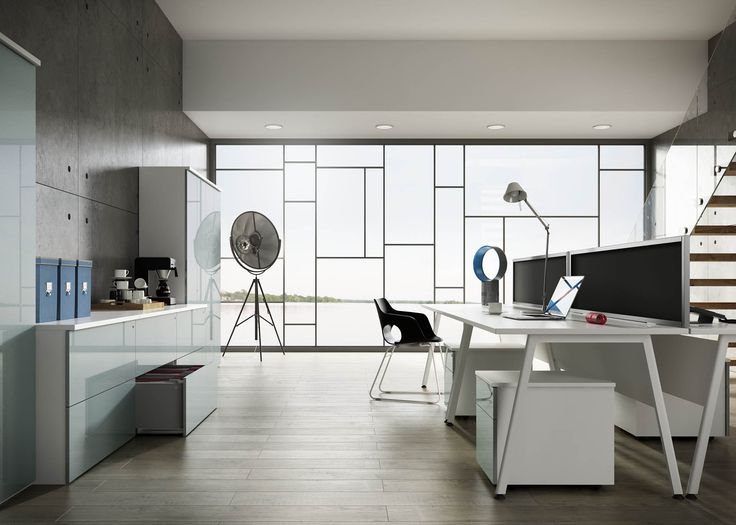 contemporary office interior. wonderful interior create a contemporary office interior with our high gloss furniture  featuring touch throughout contemporary office interior