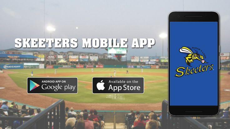 Date:  Various Event:  Minor League Baseball Venue:  Skeeter's Ball Park Cost:  Varies