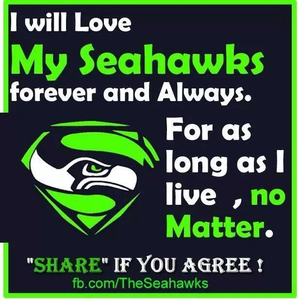 awesome seahawk pictures | Amazing FB Seahawks post!!!! | Sports Stuff | Pinterest