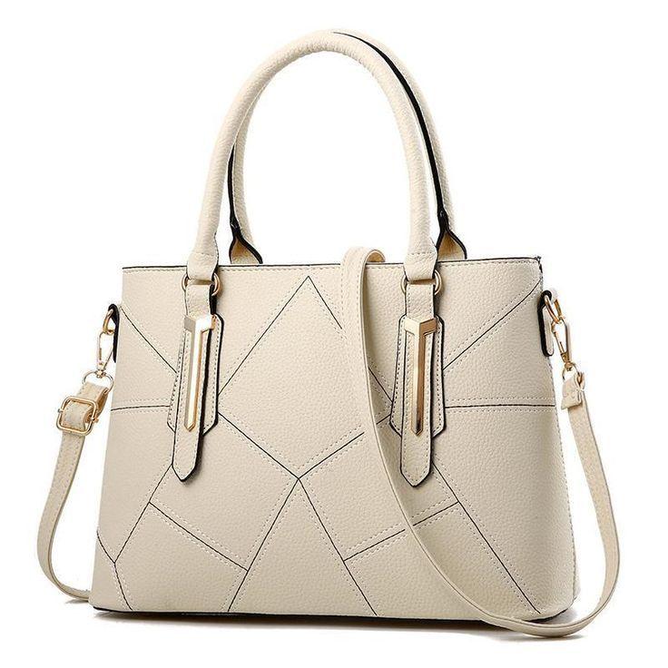 Bags For Women Handbags Famous Brands