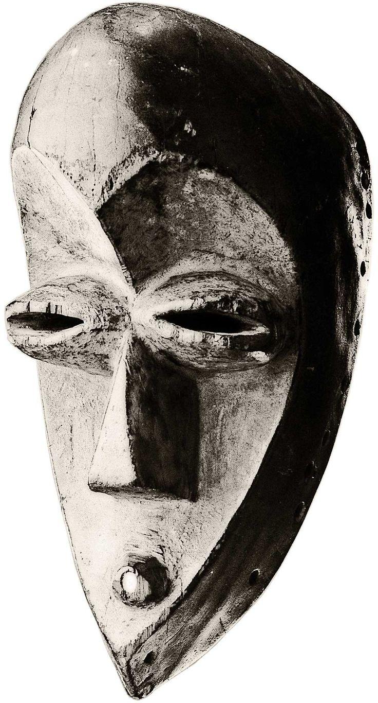 Elément d'inspiration pour la conception du Mémorial de Gorée à Dakar par Ottavio Di Blasi en 1997 - www.memorialdegore.org