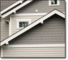 1000 Ideas About Hardy Plank On Pinterest Cement Siding