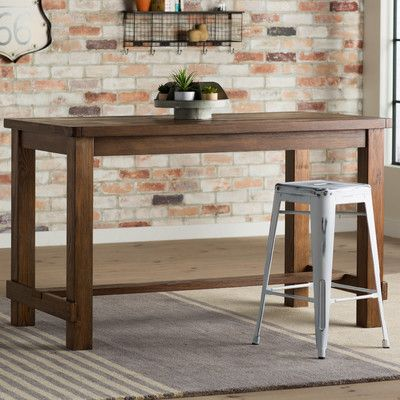 Trent Austin Design Carmel Dining Table