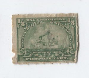 Stamps for auction - ebay.com/itm/263518254093 - #stamp #auction #facts #fact #finance #economy #ebay #money #shop #wealth #wealthy #ebaySeller #workAtHome #entrepreneur #thrift #resell