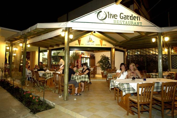 Hotel Plaza Pallas photo 8  www.meridian-travel.ro/hoteluri/zakynthos/hotel-plaza-pallas/