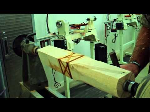 737 Best Images About Wood Turning Art On Pinterest