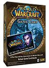 Buy World of Warcraft [EU] CD Key Online - OffGamers Online Game Store