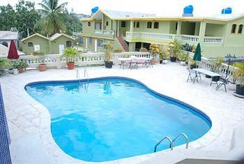 Get the Best Deal on Hotels in Haiti at Dames Hotel Deals International - Pavillon des Receptions & Hotel - Terminus Frere 29, Petionville, Port-au-Prince, Haiti.  Best Price Guaranteed!