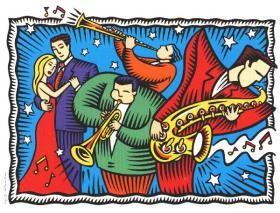 Hand gesigneerd en genummerd. Oplage 63/250 Prachtig ingelijst achter museumglas. #zeefdruk #kunst #art # popart Burton Morris is inmiddels uitgegroeid tot de bekendste hedendaagse post Pop-Art artiest. In de serie Friends is regelmatig werk van hem te bewonderen. Beïnvloed door de grote Pop-Art meesters van de jaren 60 en 70, zoals Andy Warhol, ...