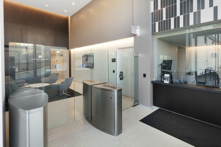 254 best images about data center infastructure on pinterest technology lo. Black Bedroom Furniture Sets. Home Design Ideas