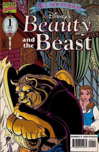 Barb Rausch (7 June 1941  14 June 2001 USA) was a comics creator active in the alternative press of... Barb Rausch (7 June 1941  14 June 2001 USA) was a comics creator active in the alternative press of the 1980s and mainstream comics in the 1990s. She assisted Arn Saba and created her own short features for Neil the Horse Comics and Stories (Aardvark-Vanaheim). Renegade Press published her Vicki Valentine in 1985 and she contributed to their Wimmens Comix and Renegade Romance series. Rausch…