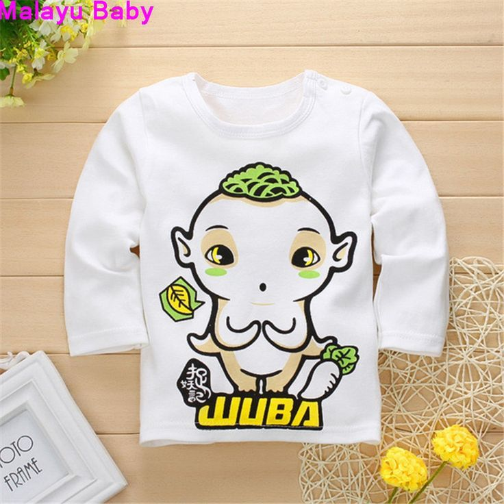 Nice Boy Fashion >> Click to Buy << Malayu Baby 2016 spring and autumn fashion brand ... Check more at http://24shopping.ga/fashion/boy-fashion-click-to-buy-malayu-baby-2016-spring-and-autumn-fashion-brand/
