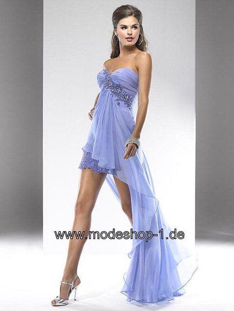 99 best Fashion images on Pinterest   Abendkleid, Abendkleider und ...