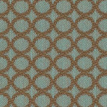 Home Decor Fabric Online   Discount Designer Fabrics   Patio Lane Part 69