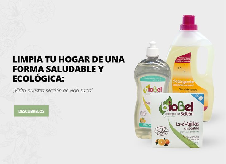 Pásate a la vida sana! Descubre nuestra gama de #Limpiezaecológica y saludable para el hogar. No te pierdas el detergente y el lavavajillas multiusos sin perfume de Jabones Beltrán, te sorprenderán.  #detergenteecologico #lavavajillas #detergente #limpiezahogar #ecologico #vidasana #vidaecologica #productosecologicos #sintoxicos #AgarNatur #SQM #SinPerfume #DetergenteSinPerfume #Asma #Alergias