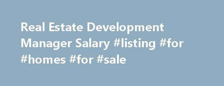 real estate sales manager job description pdf
