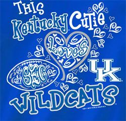 337 Best Images About Uk Wildcats On Pinterest Wildcats