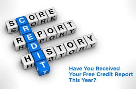 Check!! How you can Obtain free credit score gov to stay ahead of lenders. Click here http://freescorereportgov.com