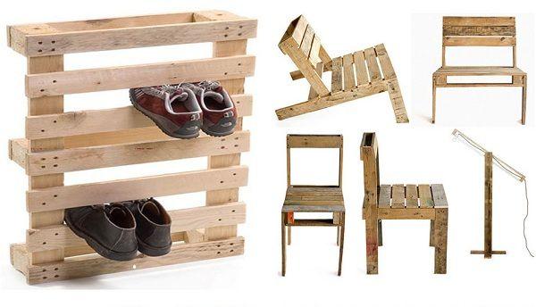 sapateiras e cadeiras